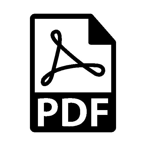 Bulletin piafs 2018 4